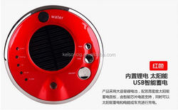 New innovation Air Purifier air cleaner for tractor