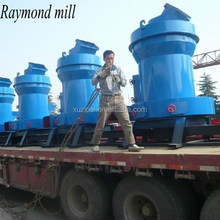 High quality calcite grinding mill/calcite powder grinding machine with top capacity