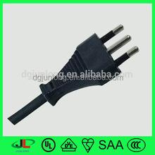 Vde pvc recubierto de alambre de cobre, VDE de alambre de china proveedor, VDE cableado eléctrico