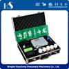 HS08ADC-KA make airbrush compressor