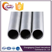 Cold drawn seamless steel pipe for hydraulic cylinder and oil gas pipeline