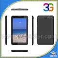 Baratos Phablets 7 pulgadas 1G Ram 8 G Rom MTK8312 Dual Core 3G Dual Sim