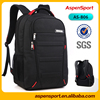 china supplier new products backpack laptop backpack with high quality