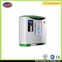 Promotion 90% 6L 110W PSA Latest Model Oxygen Generator For Home Use With Remote Control Made In China