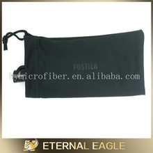 Gentle cloth pencil and pen bags, promotional pencil bag, cloth pencil and pen bags