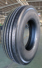 TOP quality Manufacturer 11R22 5 truck tyre price