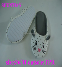alibaba china wholesale eva and kolapuri chappal slipper