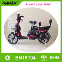 New products adult electric scooters