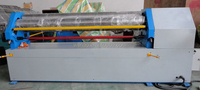 industrial cigarette rolling machine for sale in China