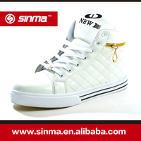 Best sale Fashion Sports Shoes No Heel