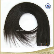 China wholesale top quality most popular hair boundles unprocessed cheap virgin filipino hair