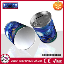 customized style festival gift manufacturer