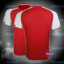 Personalizar nomes da equipe de futebol para homens, Mais recente de futebol jersey projetos, Grau original camisa de futebol da china