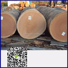 Import rose wood to Dongguan