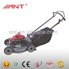 Top sale China lawn mower ANT196P