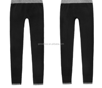 women sexy tight quickly dry yoga pants,girls outdoor jogging running sports cropped pants,breathable ladies athletic leggings
