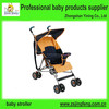 Stainless Steel Cheap Baby Stroller,Portable Baby Pram,Foldable Baby Carrier