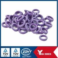 China supplier! HNBR O Ring/HNBR Rubber Gasket/HNBR Rubber Waterproof Washer