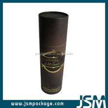 Paper wine canister wine can packaging giftware paper tube