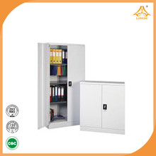 office furniture 2015 new products electrical filing cabinet cheap and high quality locker made in china
