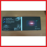 advertising games 256mb video card for Personal greeting card