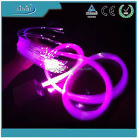 Plastic optical fiber for Ceiling Light Decoration
