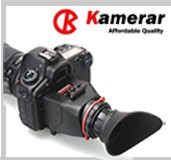 Сумка для видеокамеры A new brand Canon 600D 700D 650D 550D 60D 70D 5D 2 5D 3 7 D 6D 450D, 1100D 5D bag for eos