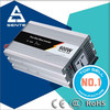 China factory DC to AC off grid 600w pure sine wave solar inverter with CE & RoHs