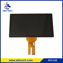 High quality usb powered touch screen made in China