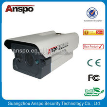 Outdoor 1080P 2.0megpixel with 500meters transmission AHD cameras, Guangzhou manufacturer bullet IP66 night vision hd ahd camera
