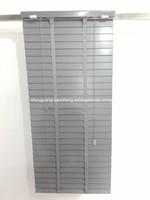 50MM wood office blinds TC-WR-504