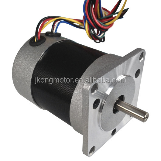 Good Price Fast Delivery 42mm Brushless Dc Motor 24v Ce