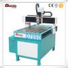 hot sale lowest price lamacoid engraving machine high quality worth purchasing