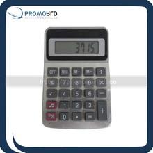 2013 scientific calculator.10 digit calculator.big digit calculator