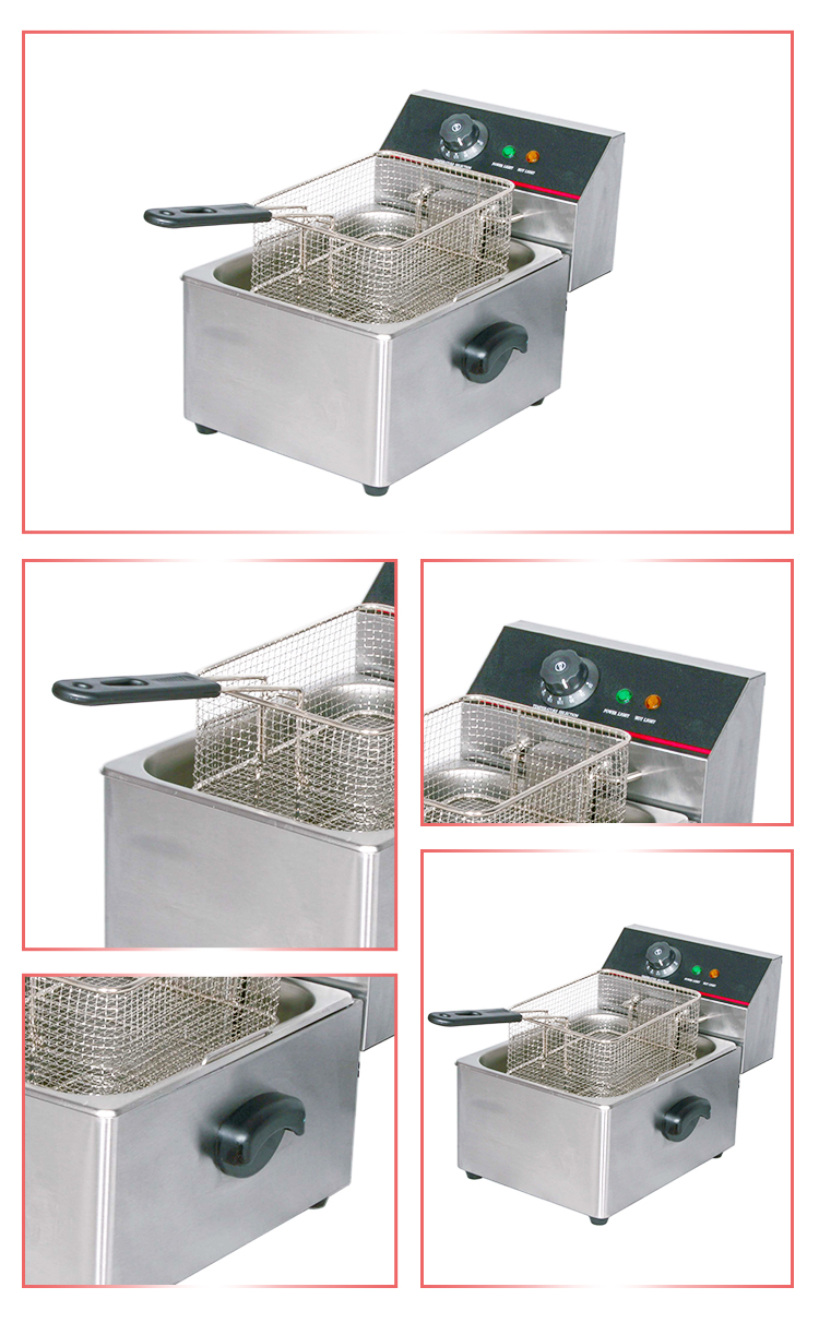 ET-ZL1-1_8 | Guangzhou Eton Electromechanical | Popcorn Machine | Hot Dog Roller | Fryer | Soya Milk Machine | Cotton Candy Machine | Snack Equipment | Panini Grill | Griddle | Deep Fryer | Warming Showcase | Ice Blender | Chocolate Fountain | Roaster