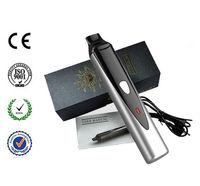 2015 Alibaba Dry Herb Vaporizer Vaporizer Pen For Sale