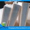 High quality Mgo EPS/XPS SIP panel from China