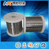 Heating resistance alloy chrome nickel crni 20/80 nichrome80 wire resistance