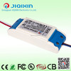20V 1.5A waterproof electronic led driver ip67 constant current waterproof led driver