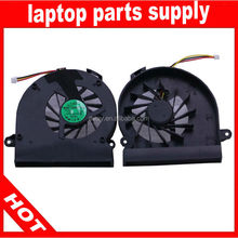 CPU FAN FOR BENQ A53 A53E series laptop CPU Cooling FAN AB7605HX-EB3 KSB0505HA