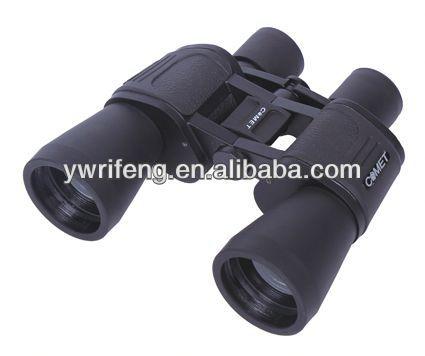 تصميم جديد 2014 المنظار العسكري الأجهزة البصرية مناظير التلسكوب لعبة ليلة الرؤية حملق