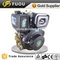 China negro cor nome de peças de pequeno motor diesel