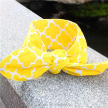 2015 wholesale hair accessories.hair accessories for women,mens hair bands