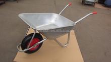 heavy duty steel construction russia wheel barrow WB5009-1 wheelbarrow