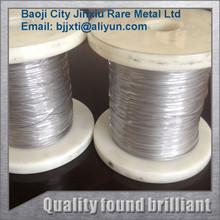 titanium wire gr2