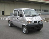 4x2 chinese dfsk mini truck EQ1021