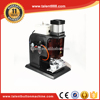 2015 Wholesale Products China Hot Sale Best-Selling Metal Button Making Machine