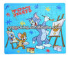 promotional cartoon paper jigsaw puzzle as kids gifts
