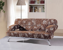High Quality Metal Solf Folding Sofa Bed