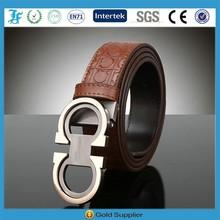 new arrive cheap fashion accessories leather belt wholesale